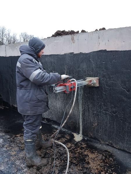 Контроль и испытание бетонных смесей заводы по изготовлению бетонных смесей